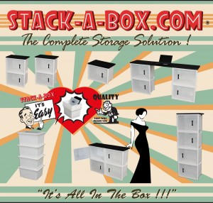 Stack-A-Box-love-this-storage-box-system-
