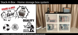 Stack-A-Box-4-module-storage-cupboard