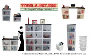 Stack-A-Box-easy-access-home-storage-system2