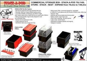 70litre-Commercial-storage-box-Stack-A-Pod-70l-140l-215