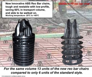 ABS-Reo-Bar-chair-comparison
