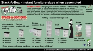 Stack-A-Box-funiture-sizes-made-up