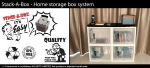Stack-A-Box-4-module-storage-cupboard