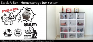 Stack-A-Box-Home-12-unit-storage-cupboard